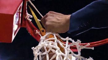 Great Clips Notes V Spot, 'March Madness: What a Great Cut' Featuring Kevin Harlan - Thumbnail 3