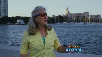 Battle Vision Storm TV Spot, 'Turn Your Sight Bright' - Thumbnail 3