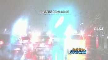 Battle Vision Storm TV Spot, 'Turn Your Sight Bright' - Thumbnail 4