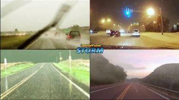 Battle Vision Storm TV Spot, 'Turn Your Sight Bright' - Thumbnail 5