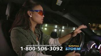 Battle Vision Storm TV Spot, 'Turn Your Sight Bright' - Thumbnail 6