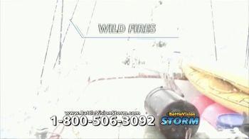 Battle Vision Storm TV Spot, 'Turn Your Sight Bright' - Thumbnail 8