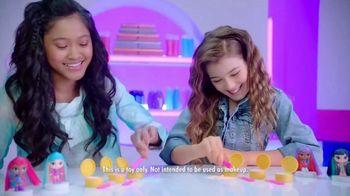 GlamCrush TV Spot, 'Blend All the Rules'