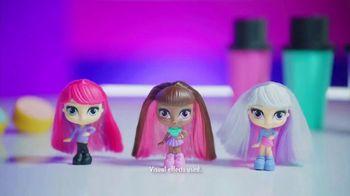 GlamCrush TV Spot, 'Blend All the Rules' - Thumbnail 1