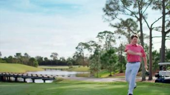 Grant Thornton TV Spot, 'Ready to Go: Swing' Featuring Rickie Fowler - Thumbnail 2