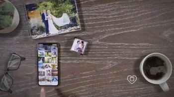 MyPhoto TV Spot, 'Lasting Memories: 20% Off' - Thumbnail 2
