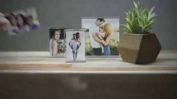 MyPhoto TV Spot, 'Lasting Memories: 20% Off' - Thumbnail 3