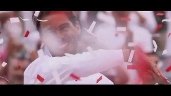 ATP World Tour TV Spot, 'This Is Tennis' - Thumbnail 10