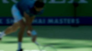 ATP World Tour TV Spot, 'This Is Tennis' - Thumbnail 3