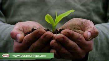 Pura Moringa TV Spot, 'El árbol de la vida' [Spanish] - Thumbnail 1