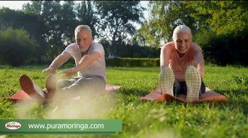 Pura Moringa TV Spot, 'El árbol de la vida' [Spanish] - Thumbnail 6