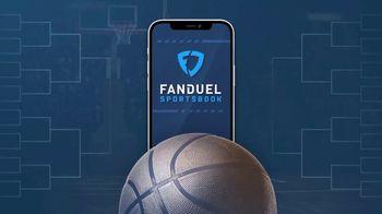 FanDuel Sportsbook TV Spot, 'March is Back: $1,000 Back' - Thumbnail 8