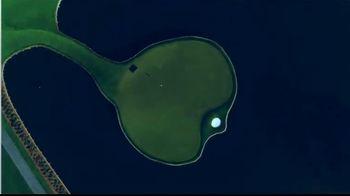 NBC Sports Gold TV Spot, 'PGA Tour Live: 2021 The Players Championship' - Thumbnail 2