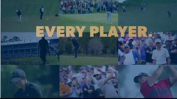 NBC Sports Gold TV Spot, 'PGA Tour Live: 2021 The Players Championship' - Thumbnail 3