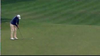 NBC Sports Gold TV Spot, 'PGA Tour Live: 2021 The Players Championship' - Thumbnail 5
