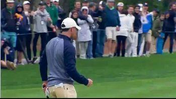 NBC Sports Gold TV Spot, 'PGA Tour Live: 2021 The Players Championship' - Thumbnail 6