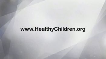 American Academy of Pediatrics TV Spot, 'In the Know: Healthy Food Hacks' - Thumbnail 10