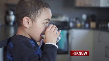 American Academy of Pediatrics TV Spot, 'In the Know: Healthy Food Hacks' - Thumbnail 7