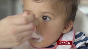 American Academy of Pediatrics TV Spot, 'In the Know: Healthy Food Hacks' - Thumbnail 9