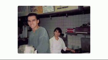 Google TV Spot, 'Restaurants Near Me: Irazu Costa Rican'