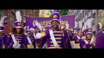 Taco Bell Quesalupa TV Spot, 'It's Back: Hype' - Thumbnail 5