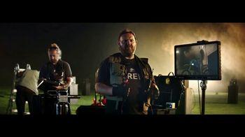 Taco Bell Quesalupa TV Spot, 'It's Back: Hype' - Thumbnail 6