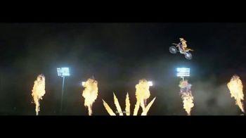Taco Bell Quesalupa TV Spot, 'It's Back: Hype' - Thumbnail 7