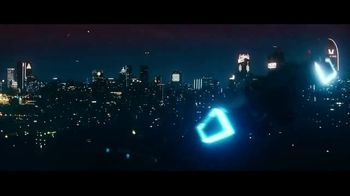 DIRECTV Cinema TV Spot, 'Cosmic Sin' - Thumbnail 1