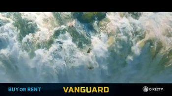 DIRECTV Cinema TV Spot, 'Vanguard' - Thumbnail 2