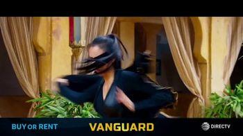 DIRECTV Cinema TV Spot, 'Vanguard' - Thumbnail 3
