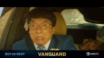 DIRECTV Cinema TV Spot, 'Vanguard' - Thumbnail 6
