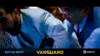DIRECTV Cinema TV Spot, 'Vanguard' - Thumbnail 7