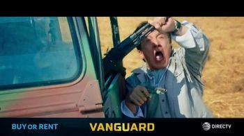 DIRECTV Cinema TV Spot, 'Vanguard' - Thumbnail 8