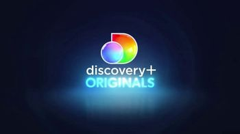 Discovery+ TV Spot, 'Unraveled: The Long Island Serial Killer' - Thumbnail 1