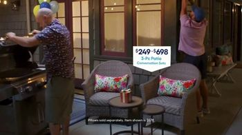 Lowe's TV Spot, 'Go Somewhere New' - Thumbnail 3