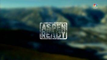 Aspen Snowmass TV Spot, 'First Alpine Championship' - Thumbnail 7