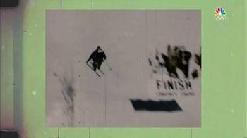 Aspen Snowmass TV Spot, 'First Alpine Championship' - Thumbnail 2