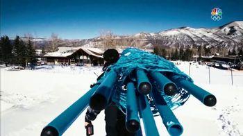 Aspen Snowmass TV Spot, 'First Alpine Championship' - Thumbnail 4