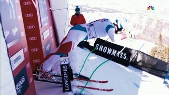 Aspen Snowmass TV Spot, 'First Alpine Championship' - Thumbnail 5
