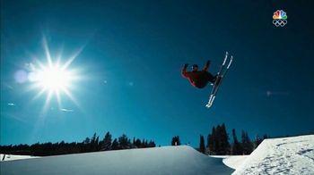 Aspen Snowmass TV Spot, 'First Alpine Championship'