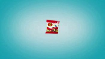 Jelly Belly TV Spot, 'World of Flavor' - Thumbnail 9