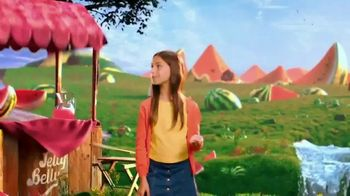 Jelly Belly TV Spot, 'World of Flavor' - Thumbnail 5
