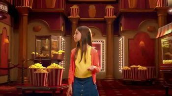 Jelly Belly TV Spot, 'World of Flavor' - Thumbnail 8