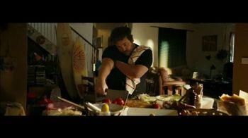 Apple iPhone 12 TV Spot, 'Cook' Song by Naïka - Thumbnail 8