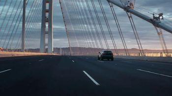 2021 Mazda CX-30 TV Spot, 'More Power for Your Pursuit' [T1] - Thumbnail 2