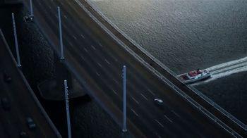 2021 Mazda CX-30 TV Spot, 'More Power for Your Pursuit' [T1] - Thumbnail 6