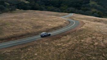 2021 Mazda CX-30 TV Spot, 'More Power for Your Pursuit' [T1] - Thumbnail 8