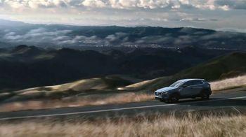 2021 Mazda CX-30 TV Spot, 'More Power for Your Pursuit' [T1] - Thumbnail 9