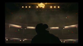 Rémy Martin TV Spot, 'Ground's Melody: Los Angeles' Featuring 6LACK - 2 commercial airings