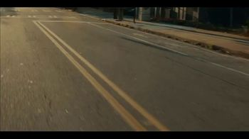 Rémy Martin TV Spot, 'Ground's Melody: Los Angeles' Featuring 6LACK - Thumbnail 3
